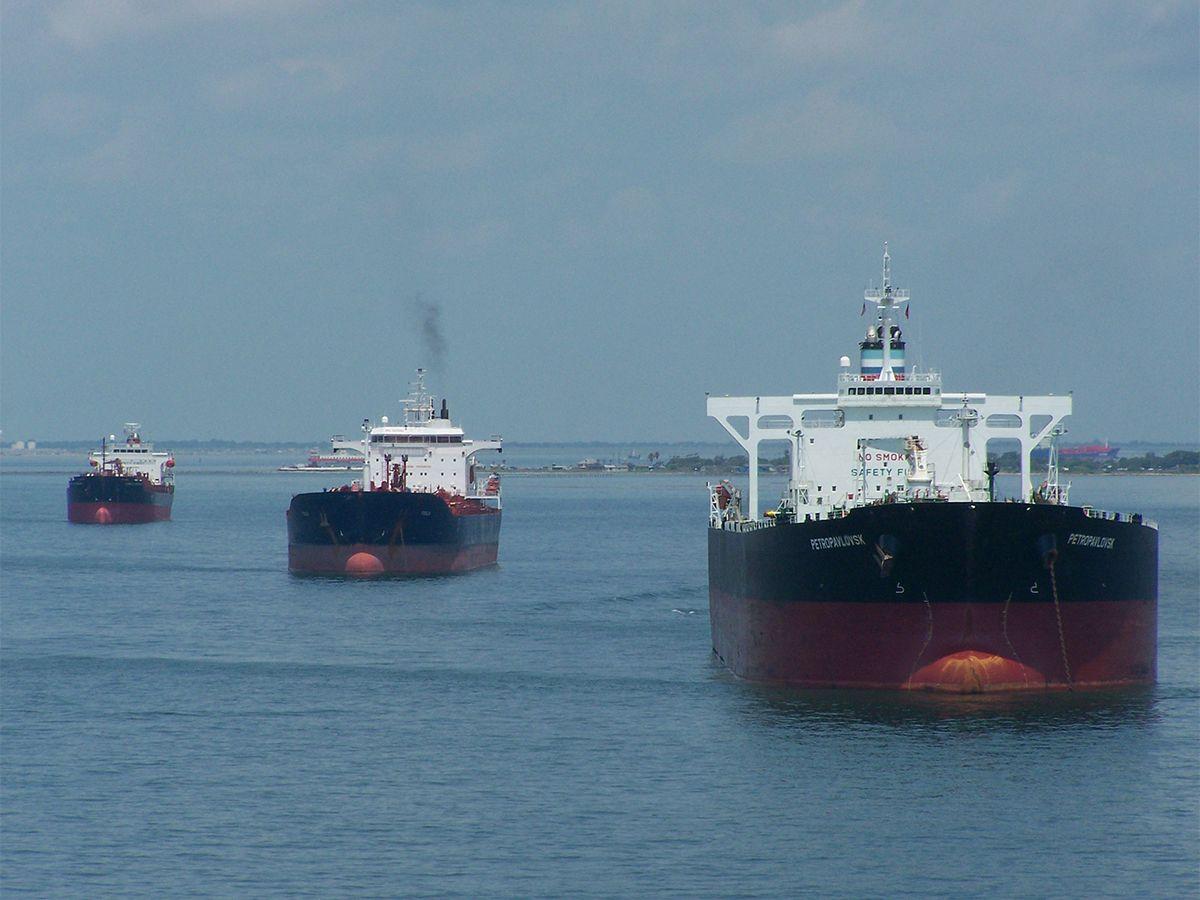 La maintenance d'infrastructures portuaires en renfort de votre équipe quand vous en avez besoin